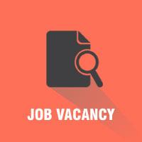 karur jobs 2018
